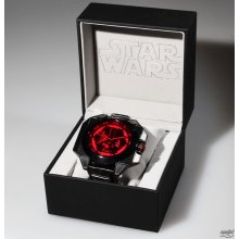 STAR WARS Watch Darth Vader STAR142