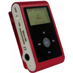 MPman MP30 WOM