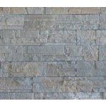 Kamenný obklad WILDSTONE Merock Zaragoza 50x10cm