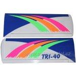 NA8602-02 TRI 40 trup