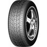 Autogrip Grip900 275/60 R20 119H