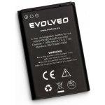 Baterie EVOLVEO EP-600