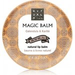 Rituals Magic Balm balzám na rty 25 g