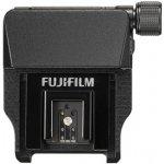 Fujifilm EVF-TL1