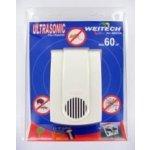 Weitech WK 240