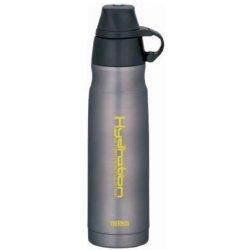 Thermos hydratační termoska 0 62ff1971f9a