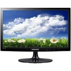 Samsung T22B300