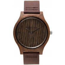 Weargepetto dřevěné MORNING W1/2B