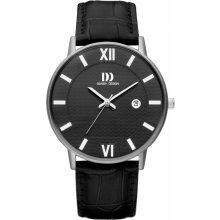 Danish Design iq13q1221
