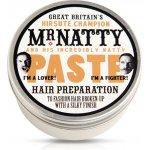 Mr. Natty PASTE HAIR PREPARATION 100 ml