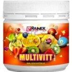 Rainer nutrition Multivitt 500 tablet
