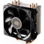 Cooler Master Hyper 212X RR-212X-17PK-R1