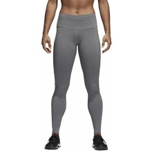 68e46b00adec Adidas Believe This High Rise Heather Tight
