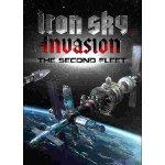 Iron Sky: Invasion The Second Fleet