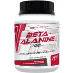 Trec Beta Alanine 700 60 tablet
