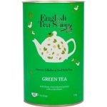 ETS cejlonský čistý zelený čaj 60 sáčků