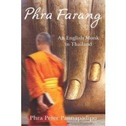 phra farang pannapadipo phra peter