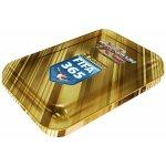 PANINI FIFA 365 2018/2019 ADRENALYN plechová krabička pocket