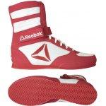 Boxerske boty 42 - Vyhledávání na Heureka.cz c3861ccda1