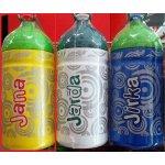 Nekupto zdravá lahev Jana 500ml