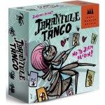 ADC Tarantule Tango