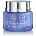 Orlane Anti Fatigue Absolu Polyactiv 50 ml