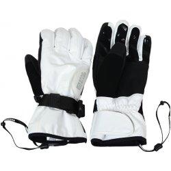 3a466194418 Nordblanc NBWG3948 lyžařské rukavice dámské bílá alternativy ...
