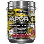 MuscleTech Vapor X5 Next Gen 232 g