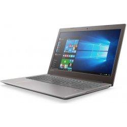 Lenovo IdeaPad 520 81BF0017CK