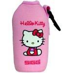 Sigg Neoprene Hello Kitty 400ml