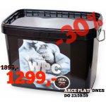 Koliba WPC 80 protein 4200 g