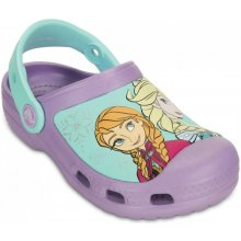 Crocs Creative frozen Clog