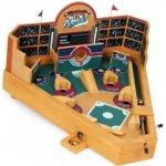 Legler Pinball Baseball
