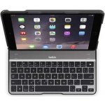 Belkin iPad Air F5L904eaBLK - black