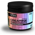 Reflex Nutrition CREAPURE® Creatine 250g