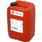 Total Rubia TIR 9900 FE 5W-30, 20 l