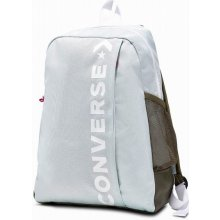 5f304e3d5f Converse speed 2 backpack 20l teal tint field surplus  white