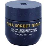 Erborian Yuza Sorbet Night Moisturizer 50 ml