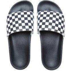 409b4521963 Vans Slide-On Checkerboard pantofle alternativy - Heureka.cz