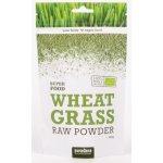 Purasana Wheat Grass Powder Bio 200 g