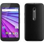 Motorola Moto G LTE 3. gen