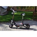 Nitro scooters XE1200 ALLROAD elektrická koloběžka