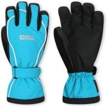 46901f62b11 Nordblanc NBWG2934 GHM dámské snb rukavice