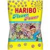 HARIBO Flower Power 90g