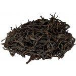 Profikoření CEYLON OP1 černý čaj 1 kg