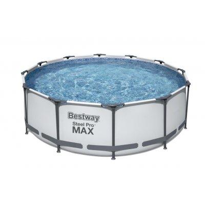 Bestway Steel Pro Max 3,66 x 1 m 15511