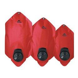 MSR DromLite Bag 4l