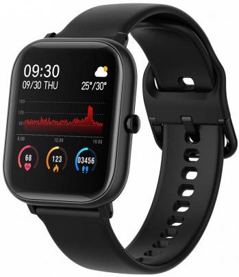 Colmi Smart Watch P8 SE na Heureka.cz