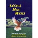 Léčivá moc mysli - Borysenko Joan