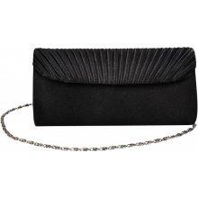 Premium Moda Charmel psaníčko 1769-1 černá